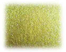 金刚石微波干燥设备