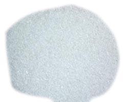石英砂微波干燥设备